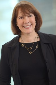 Abigail M. Huffman, CFA